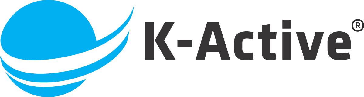 K-Active® Europe GmbH