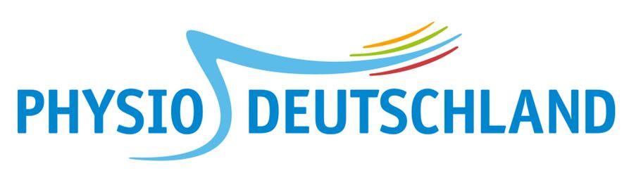 Deutscher Verband für Physiotherapie (ZVK) e.V. Landesverband Bayern